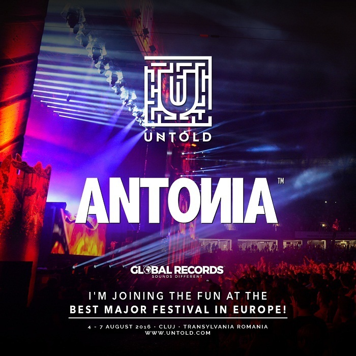 Untold-Antonia