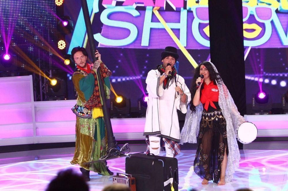 finala fantastic show (2)
