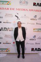 gala-premiilor-radar-de-media-2016-17