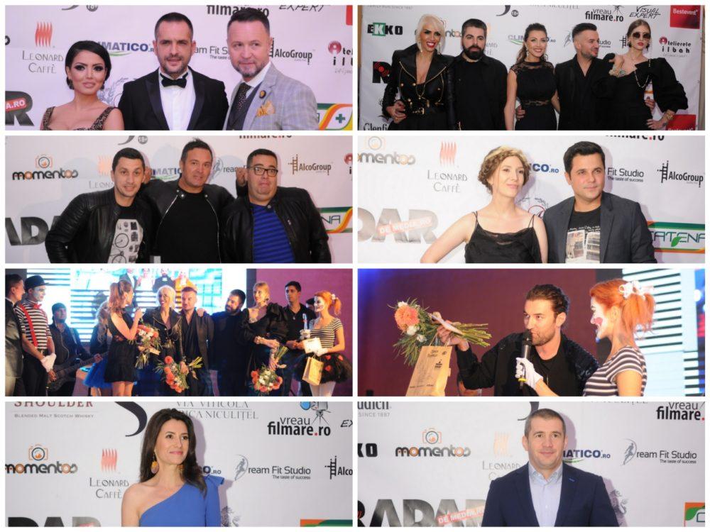 gala-premiilor-radar-de-media-2016-colaj