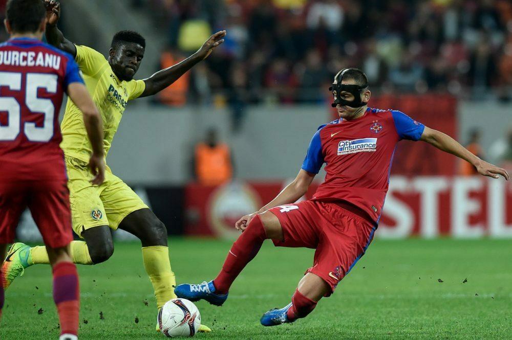CIFRE: PRO TV a fost lider de audienţa cu meciul Stelei şi Las Fierbinţi