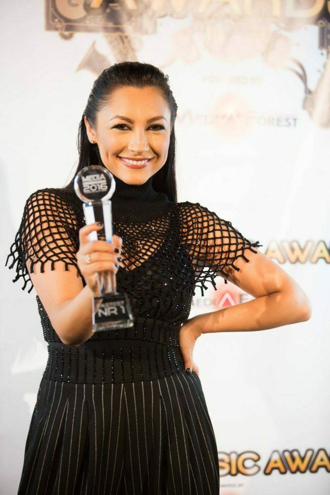 andra-media-music-awards-2