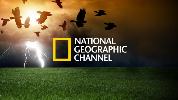 national-geographic-channel-logo_1372163