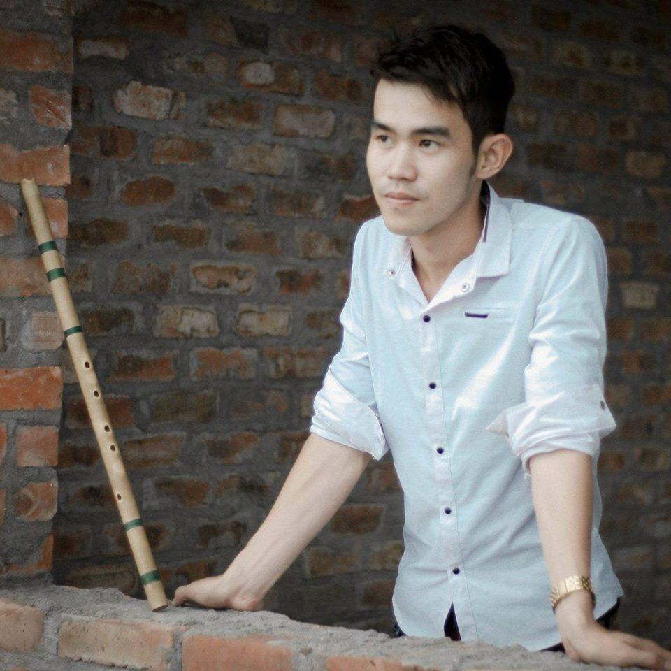 tanar-flaut-vietnam-1