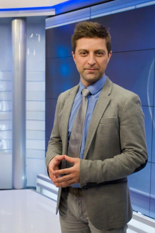 mihai_melinescu_telejurnal-matinal-tvr-1