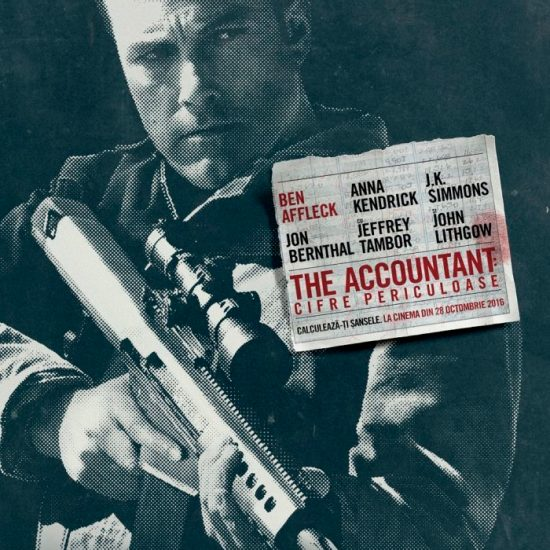 the-accountant-cifre-periculoase