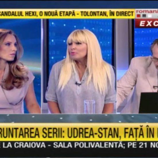 romania-tv-captura