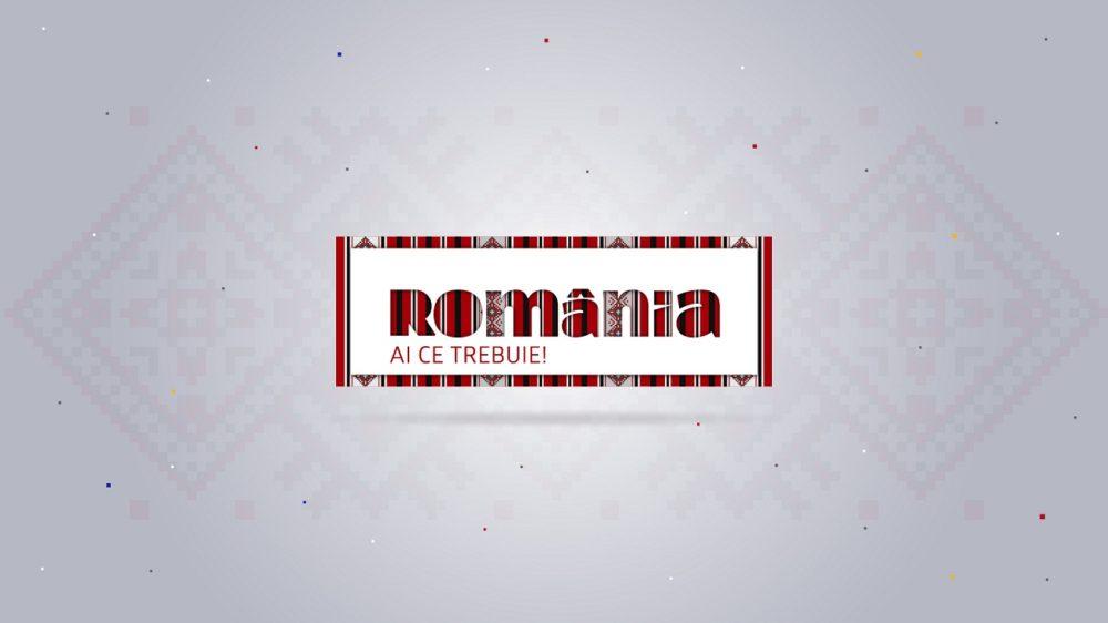 1-decembrie-pro-tv