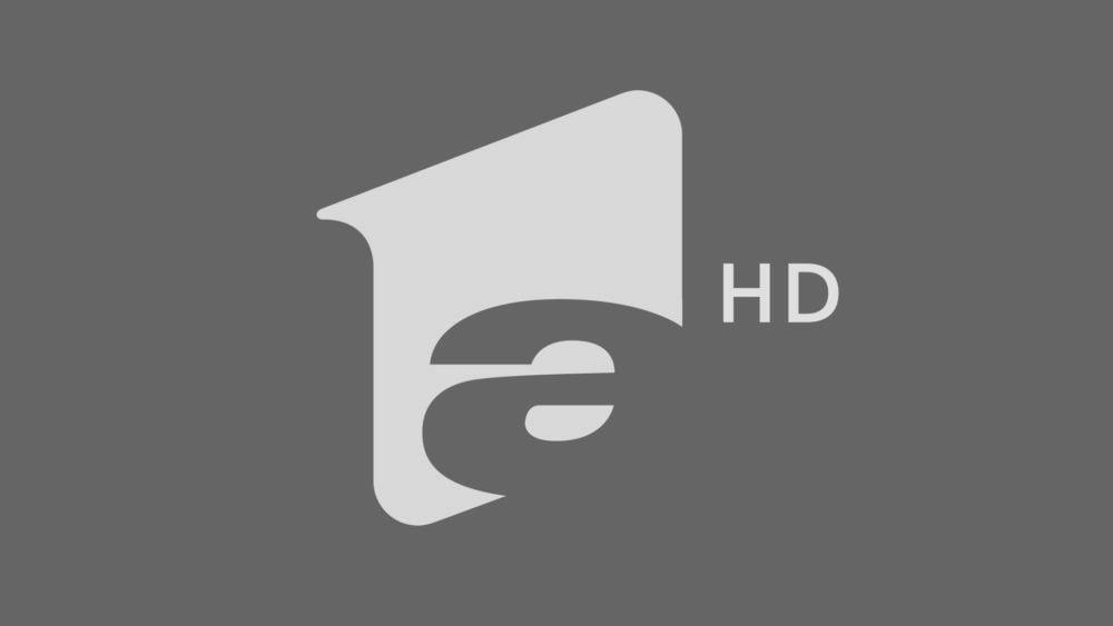 antena1_logo_hd_300dpi