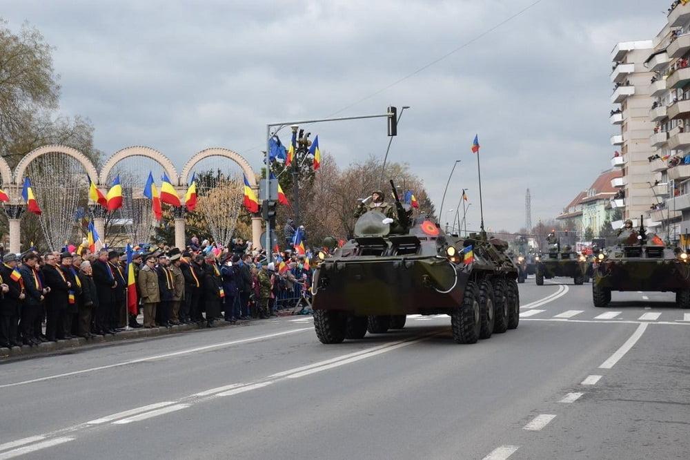divizia-4-infanterie-gemina