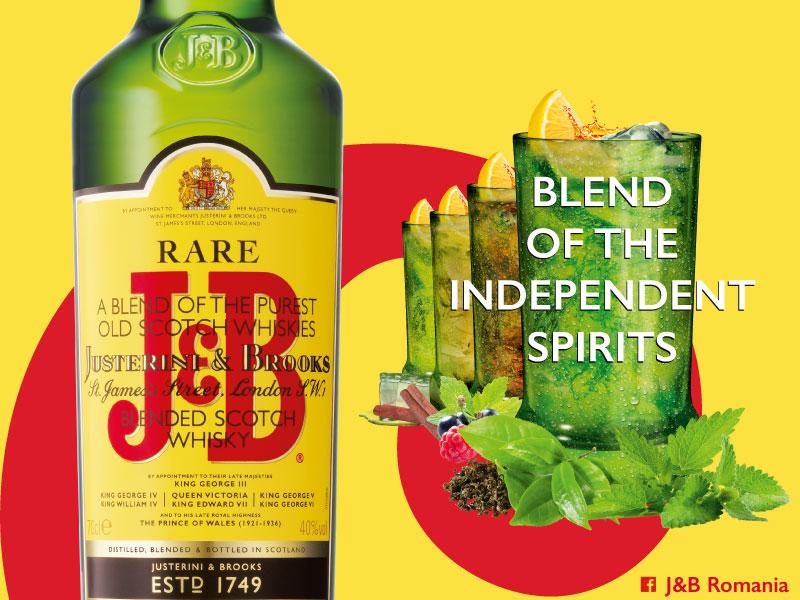 jb-blending-spirits