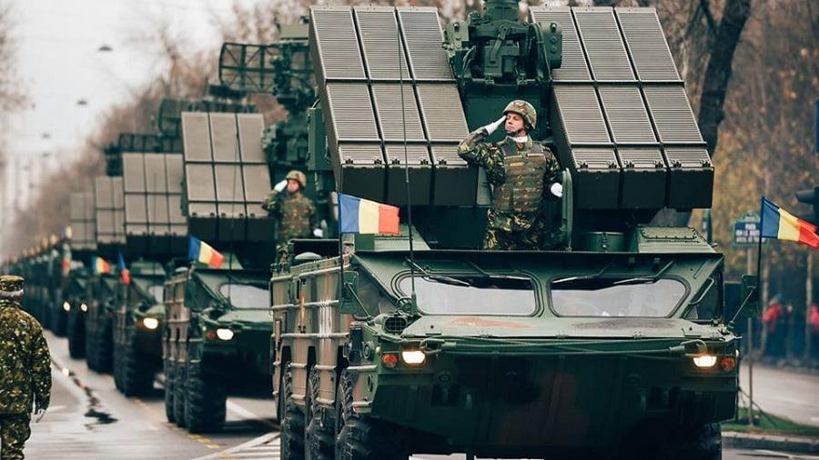 parada-militara-foto-dragos-asaftei