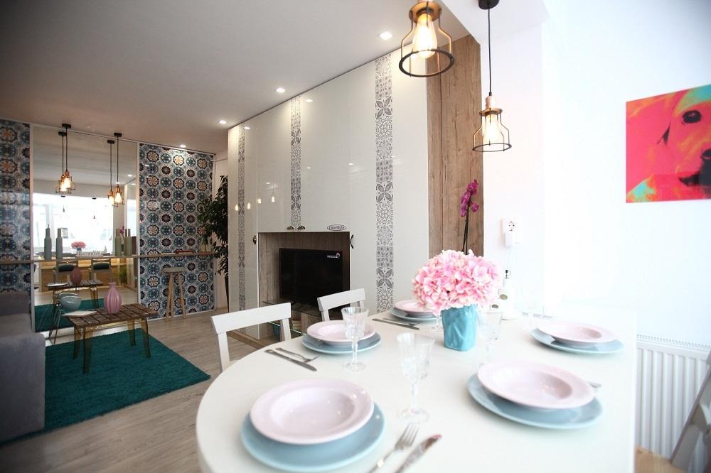 apartamentul-familiei-tudorache-dupa-renovare-6