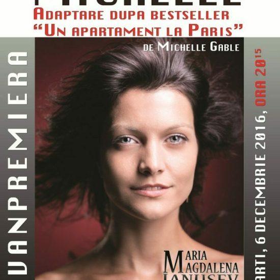 michelle-maria-magdalena-ianusev