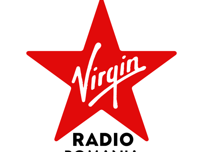 virgin-radio-romania