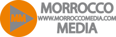 Morrocco Media, Blairgowrie, Perthshire