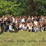 Antonio Mainenti and Students – Ceci n'est pas une Photo