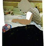 Brainhall Art Productions presents Markus Kircher