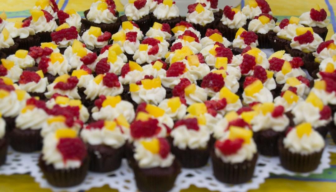 cupcake-cup5