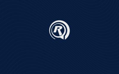 Nábor Radia R