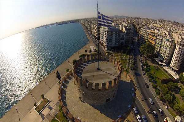 thessaloniki-leykos-pyrgos