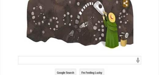doodle-google-mary