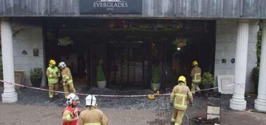 everglades-hotel-bomb