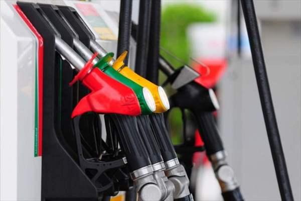 benzini2