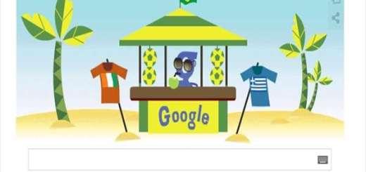 doodle-google25-6-2014