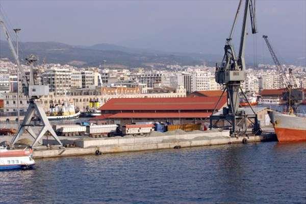 limani-thessaloniki1