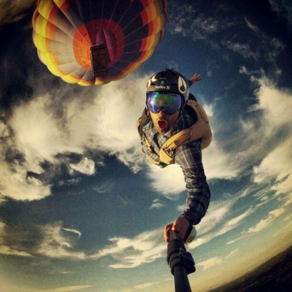 original_selfies_that_are_100_percent_awesome_640_07