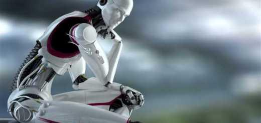 robot-tech
