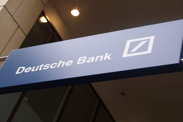 deustche_bank
