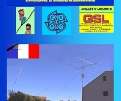 Revue Nationale ANRPFD 01-02-072016