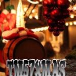 Activité Spéciale fêtes de fin d'années dans - Infos Radio