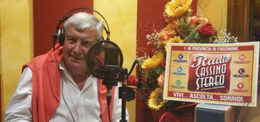 progetto Sport Gianni Violo