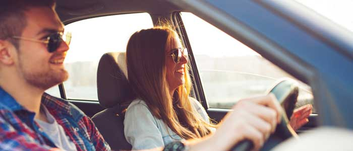 Radio remains the must have audio option for motorists