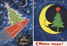 Soviet_4