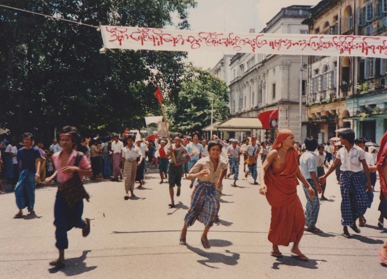 1988-gp