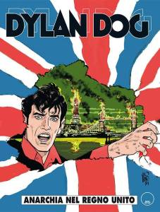 Dylan-Dog-339