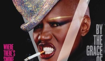 grace-jones-wwwradiofactscom