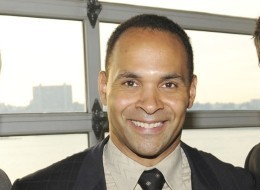 "s MARVELL SCOTT large Marvell Former WABC Sportscaster Marvell Scott Charged with ""Raping"" Teenage Prostitute"