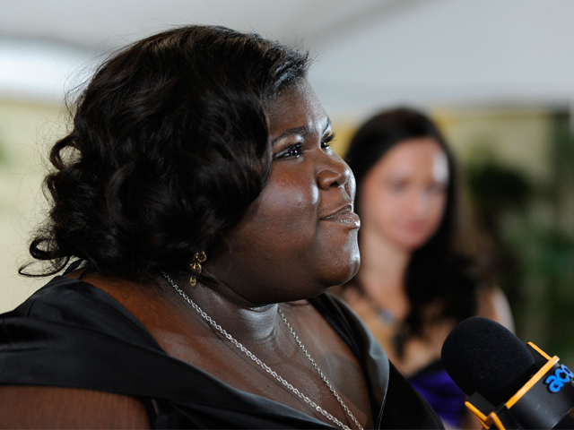 107070 did gabourey sidibe ignore jack nicholson november 14 20091 OH NO: Weight Loss Company Offers Gabourey Sidibe Free Supply. Read this...