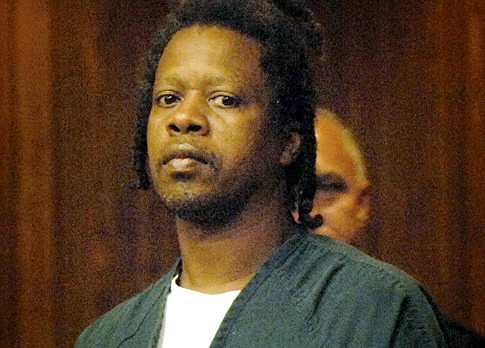 alg court eric mcgill Aswad Ayinde, Award Winning Video Director for Fugees Video, Accused of Raping and Impregnating Daughters