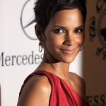 62170977keverix1025201050828AM LOOK: Its Halle Berry