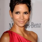 62170979keverix1025201050834AM LOOK: Its Halle Berry