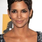 62198229keverix1026201093936AM LOOK: Its Halle Berry... AGAIN