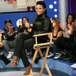 62229274keverix10292010110248AM LOOK: Its Janet Jackson on 106 & Park