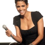 WOW/LOOK: Its Halle Berry