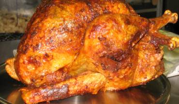 cajun-fried-turkey